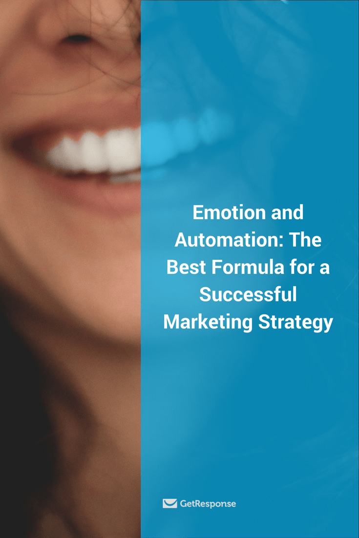 emotion in marketing