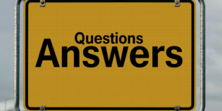 The 5 Most Frequently Asked Questions About Marketing Automation