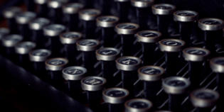 Do Words Still Dominate the Digital World?