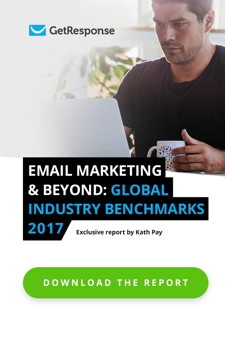 email marketing & beyond