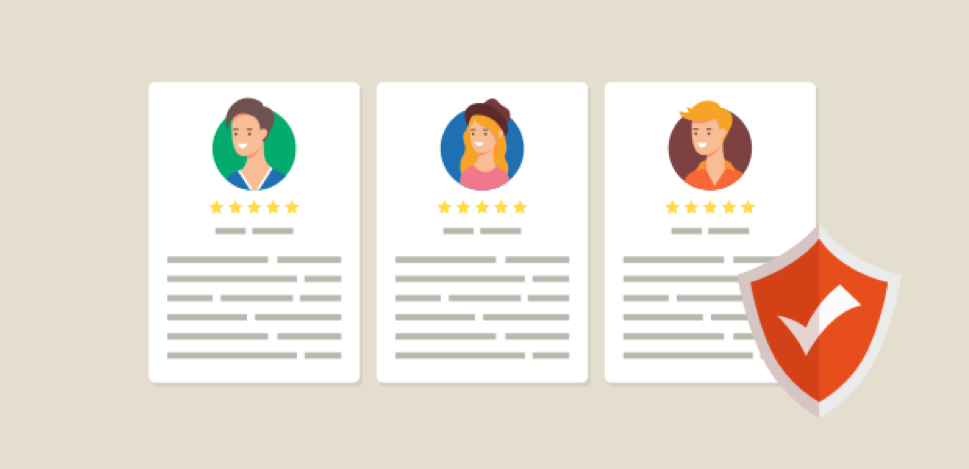 how to help your customers say yes