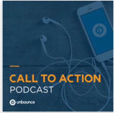 Call to Action Marketing Podcast