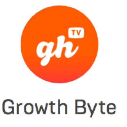Growth Byte marketing podcast