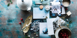 Inspiring Holiday Email Campaigns and What Makes Them So Good