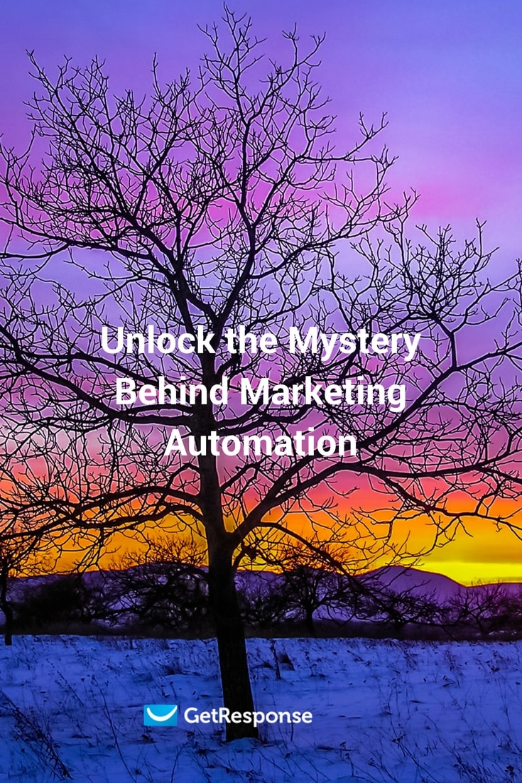 mastering marketing automation email course
