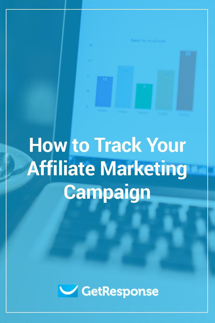 Affiliate Marketing Campaign Tracking