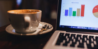 How to Track Your Affiliate Marketing Campaign