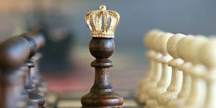 Increasing Ecommerce Sales: 10 Psychological Tricks