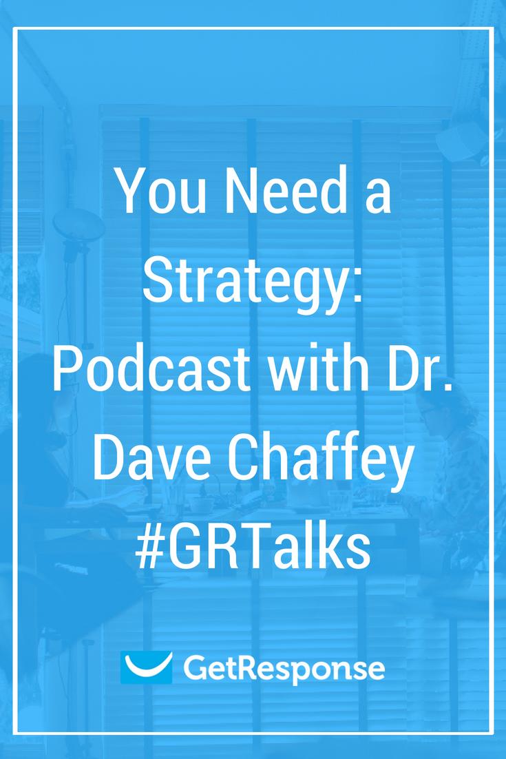 GR Talks