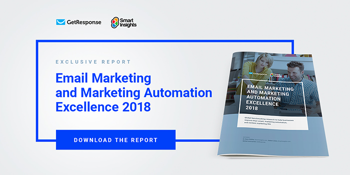 email-and-marketing-automation-excellence-report-1