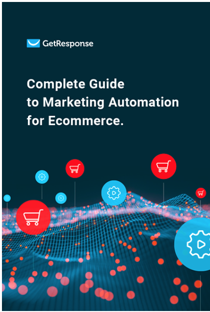Complete Guide to Marketing Automation for Ecommerce