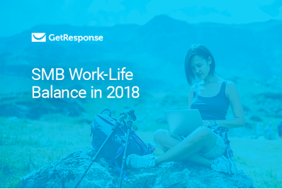 The importance of work-life balance