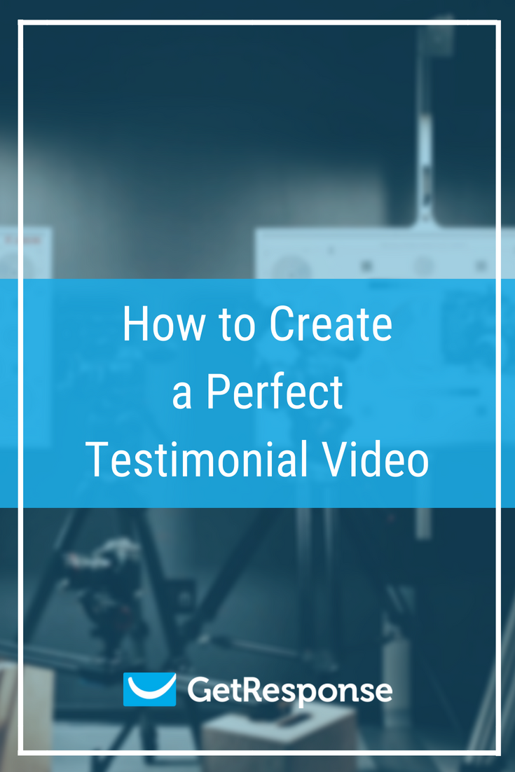 How to Create a Perfect Testimonial Video (1)