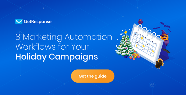 c55dbd1a5 2018 Holiday Email Marketing Campaigns Guide (20+ Examples ...