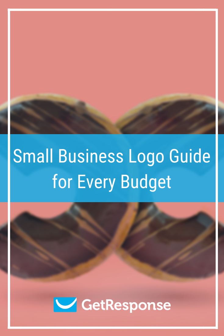 Small Business Logo Guide for Every Budget (1)