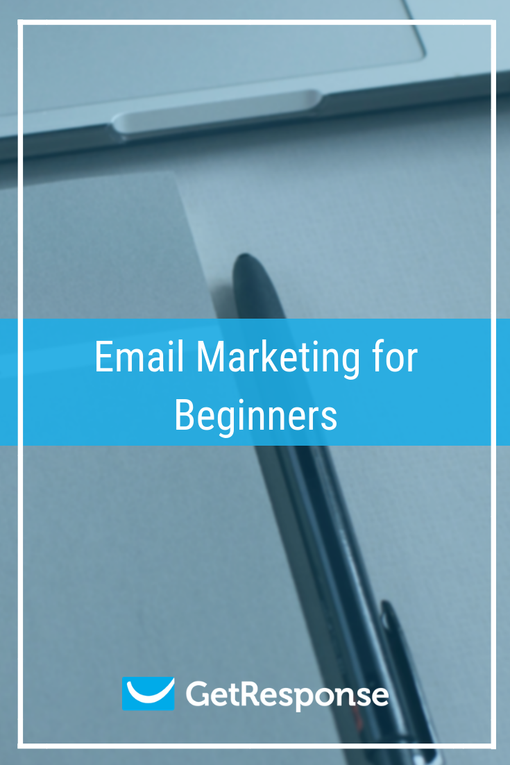 With Email Marketing, you can do wonders. But, if you're fairly new to this scene, it's crucial to grasp the basics, like why is email marketing important, what are the benefits, and how to start. Take your first steps with the help of our beginner's guide!