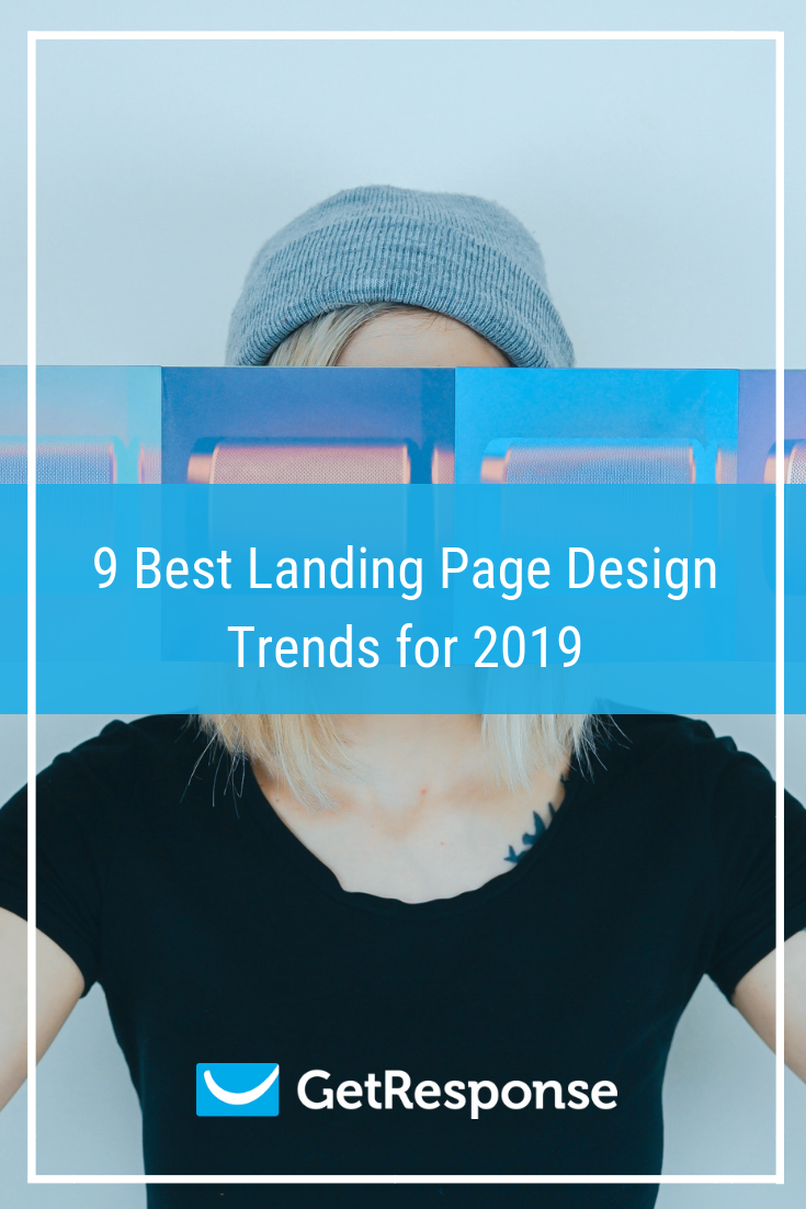 9 Best Landing Page Design Trends for 2019 (1)