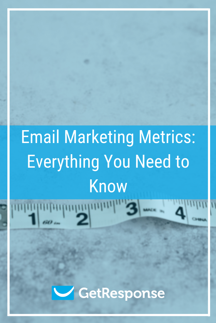 Email Marketing Metrics_ Everything You Need to Know (1)
