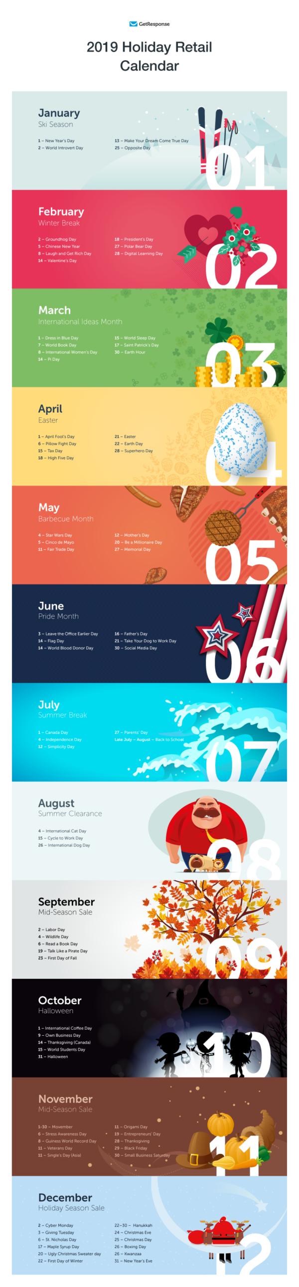 holiday-retail-calendar