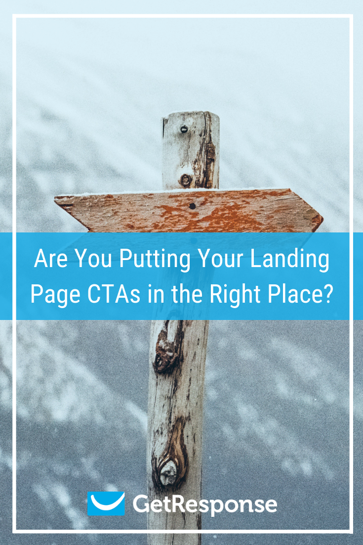 Are You Putting Your Landing Page CTAs in the Right Place_ (1).