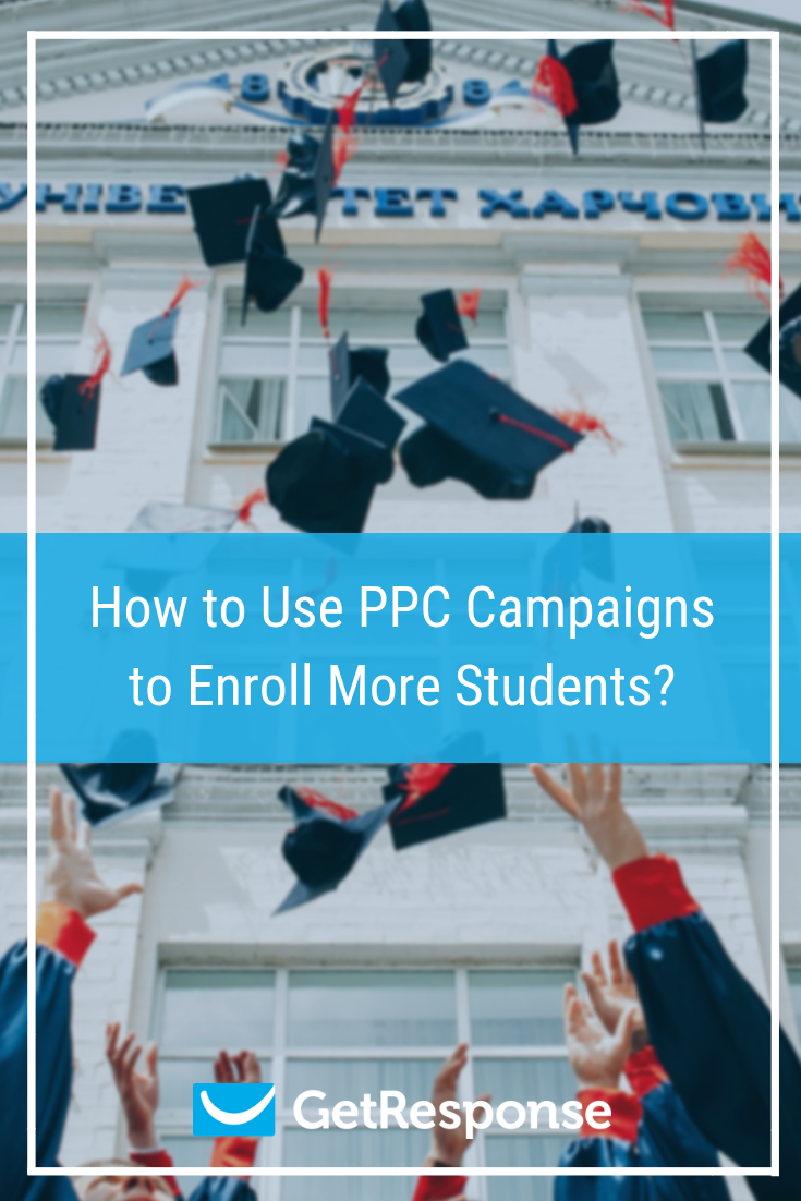 How to Use PPC Campaigns to Enroll More Students_.