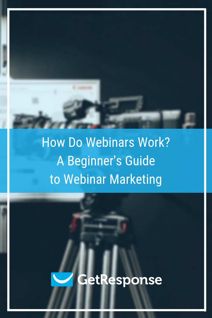 How Do Webinars Work_ A Beginner's Guide to Webinar Marketing (1).