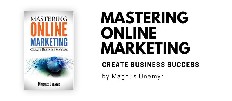 книга об интернет маркетинге