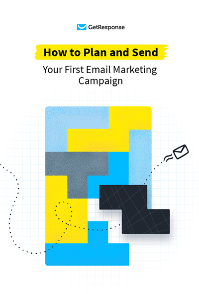 How to send your first campaign