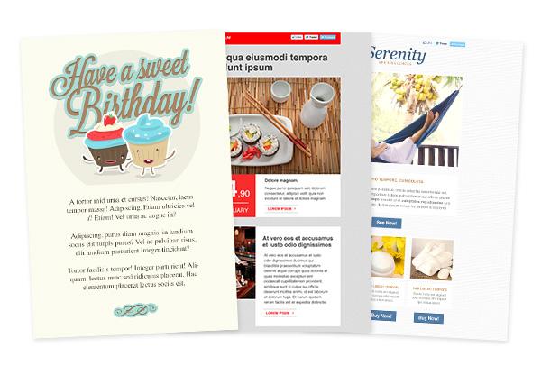 blog_templates