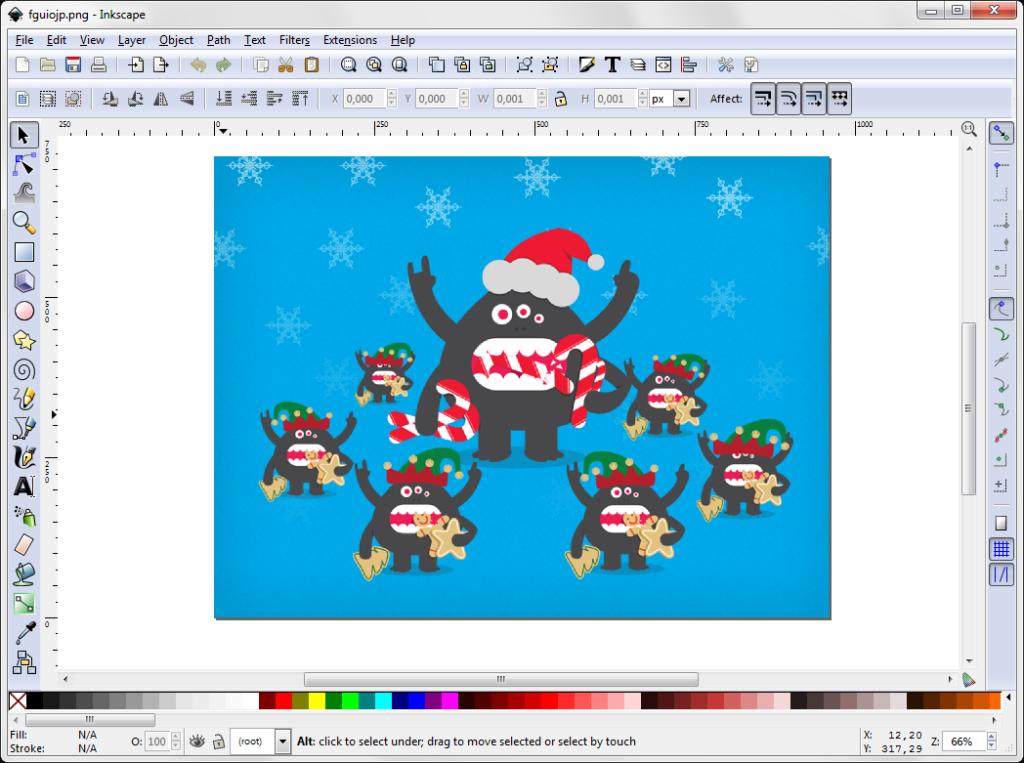 inkscape-1024x763
