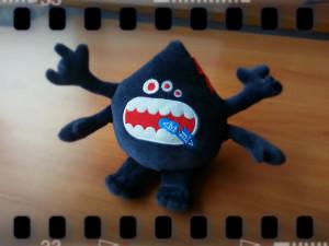 monster_photo2-300x225