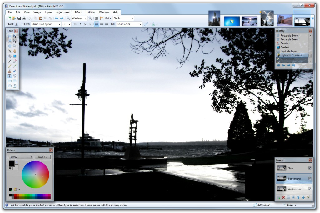 paintnet_img-1024x681