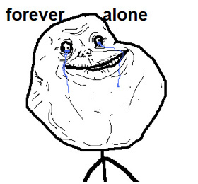 120727021844_forever-alone