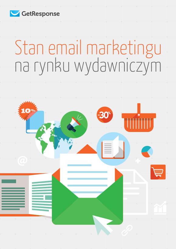 okladka_publishers