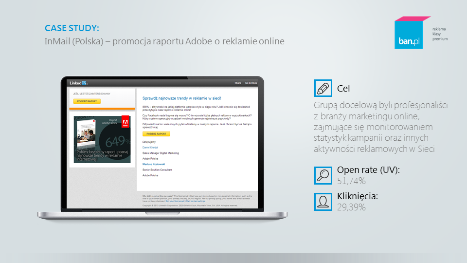 Case_Adobe