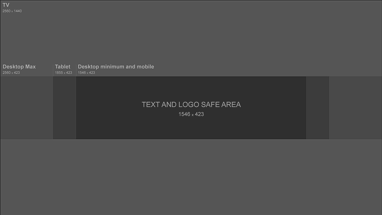 Zrzut ekranu 2014-06-04 o 10.13.38