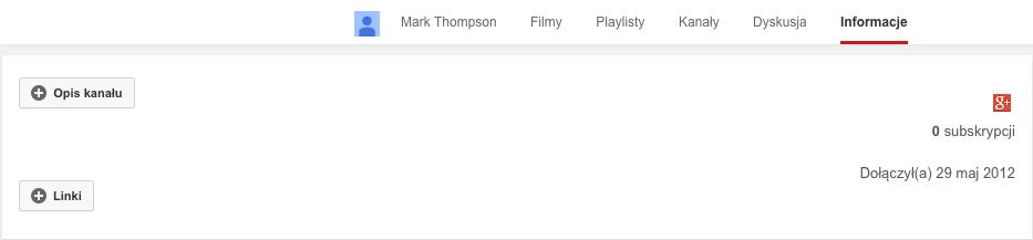 Zrzut ekranu 2014-06-04 o 11.14.48