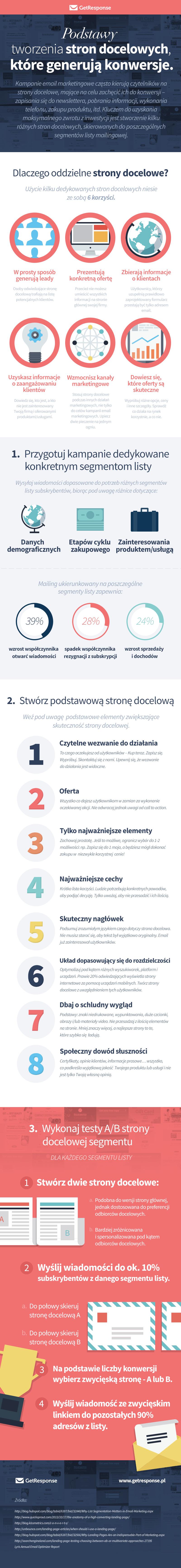 kamo_10_pl