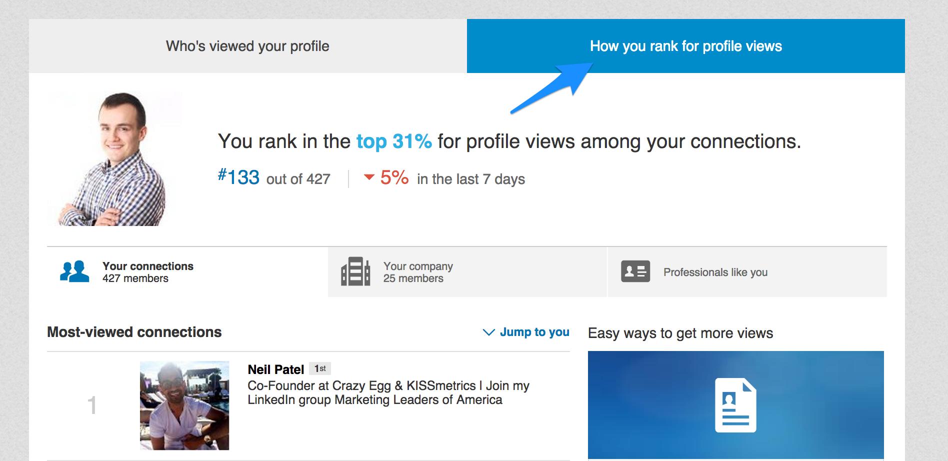 LinkedIn 4 - Twoja_pozycja
