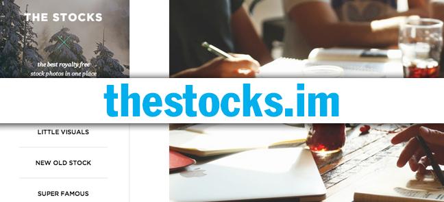 thestocks-1