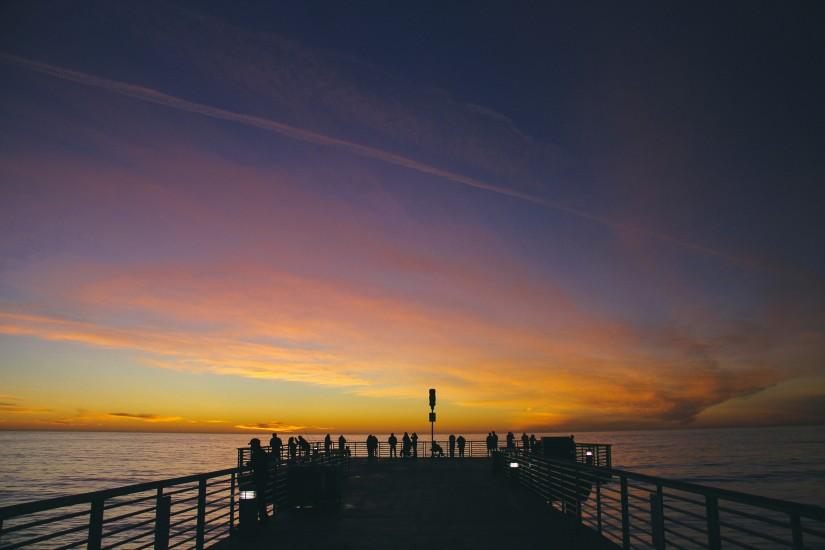 #15 dawn-dock-dusk-3353-825x550