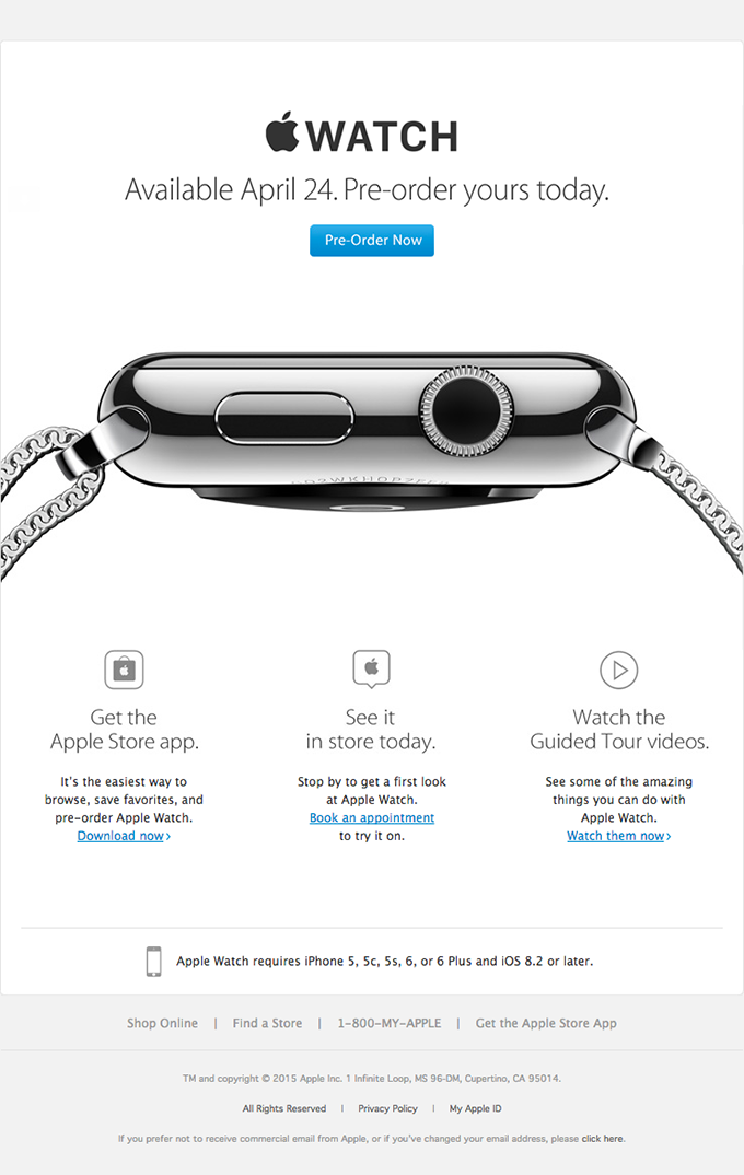 Pre-order-your-Apple-Watch-today-680x1074
