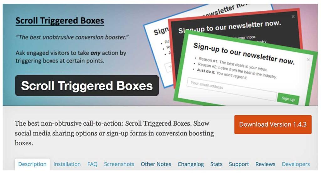 ScrollTriggeredBoxes-1024x552