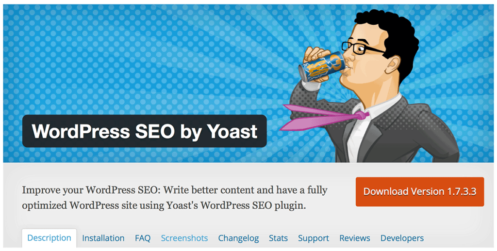 WordPressSEOYoast-1024x518