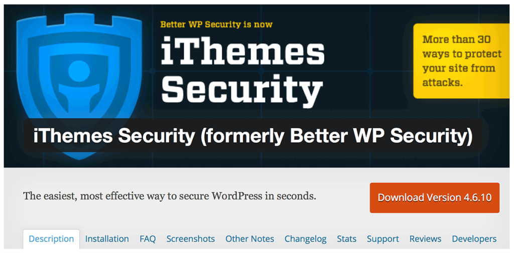 iThemesSecurity-1024x505