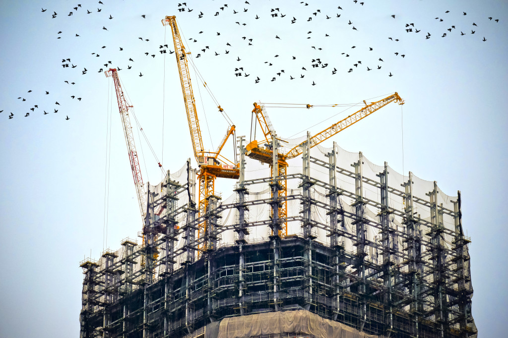 2_building_list-1024x682
