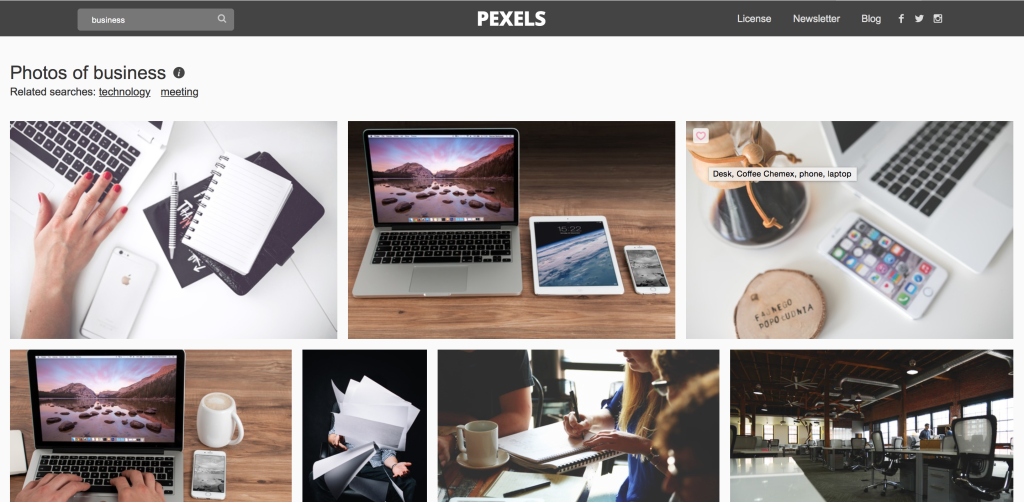 Pexels-1024x502