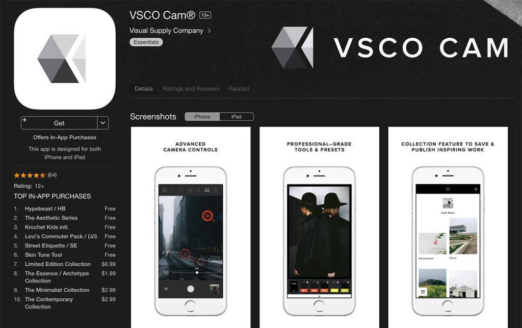 VSCOCam-1024x643