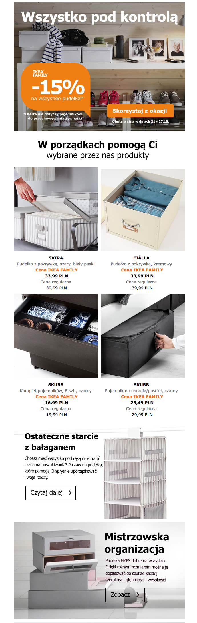Biuletyn_IKEA_FAMILY