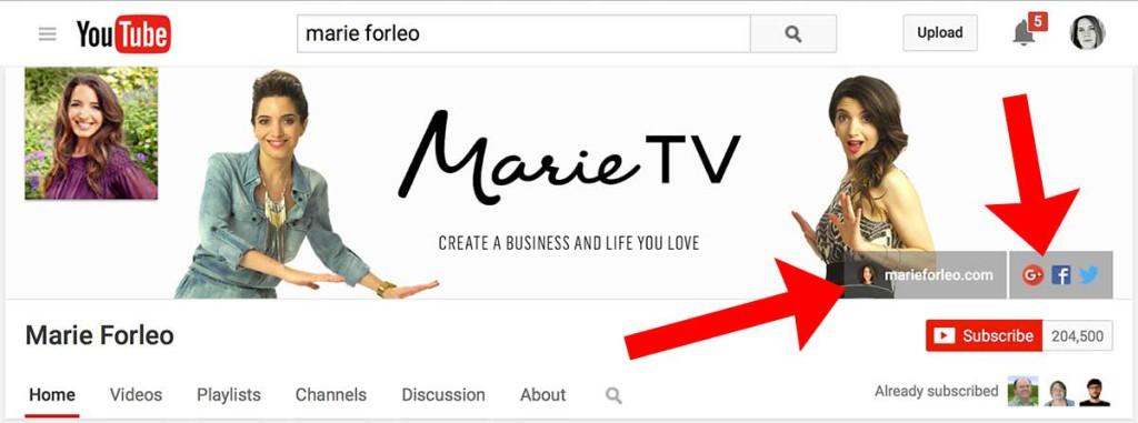 MarieTV-1024x381
